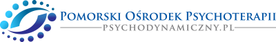 Pomorski Ośrodek Psychoterapii